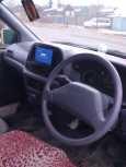 Toyota Lite Ace, 1996 год, 240 000 руб.