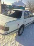 Toyota Cresta, 1989 год, 80 000 руб.