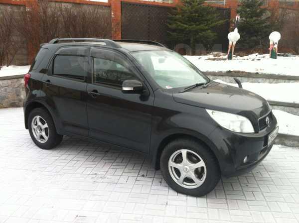 Toyota Rush, 2006 год, 515 000 руб.