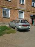 Лада 2111, 1999 год, 40 000 руб.
