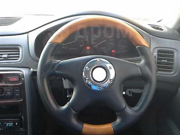 Honda Domani, 1996 год, 185 000 руб.