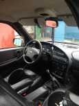 Chevrolet Niva, 2007 год, 250 000 руб.