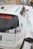 Toyota Caldina, 2005 год, 165 000 руб.