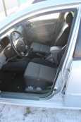 Chevrolet Lacetti, 2012 год, 470 000 руб.