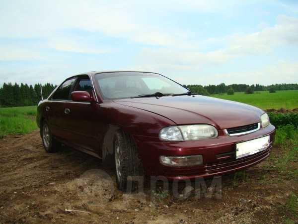 Nissan Presea, 1999 год, 155 000 руб.
