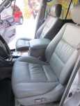 Toyota Land Cruiser, 2004 год, 980 000 руб.