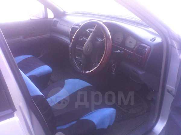 Nissan R'nessa, 1999 год, 251 000 руб.