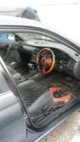 Toyota Corona, 1995 год, 75 000 руб.