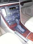 Volvo S60, 2007 год, 700 000 руб.
