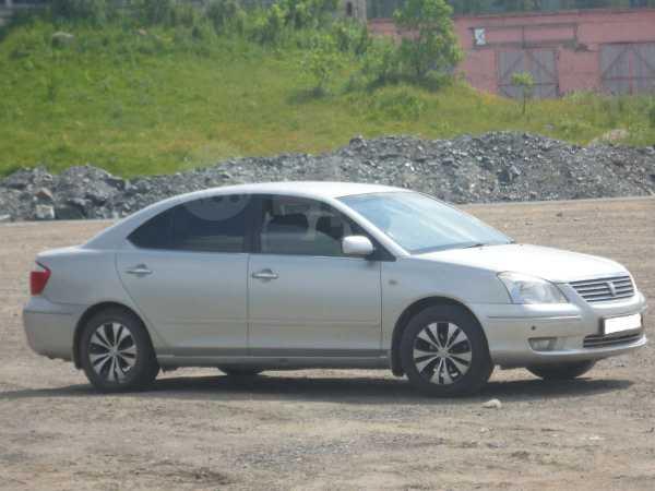 Toyota Premio, 2004 год, 418 000 руб.