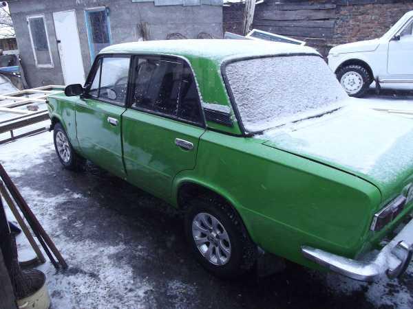 Лада 2106, 1982 год, 35 000 руб.