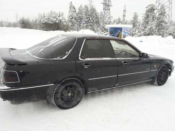 Honda Accord Inspire, 1991 год, 100 000 руб.