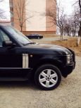 Land Rover Range Rover, 2003 год, 950 000 руб.