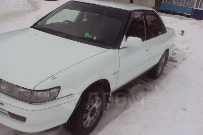 Toyota Sprinter, 1990 год, 120 000 руб.