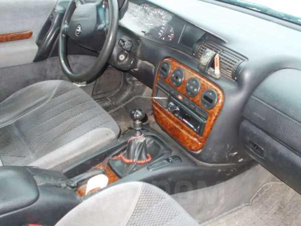 Opel Omega, 1997 год, 150 000 руб.