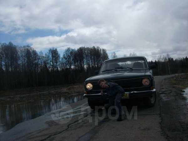 ГАЗ Волга, 1990 год, 15 000 руб.