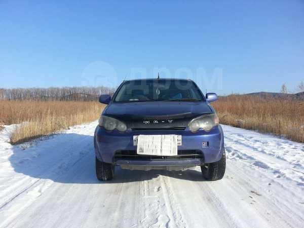Honda HR-V, 1999 год, 270 000 руб.