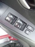Hyundai Elantra, 2008 год, 355 000 руб.
