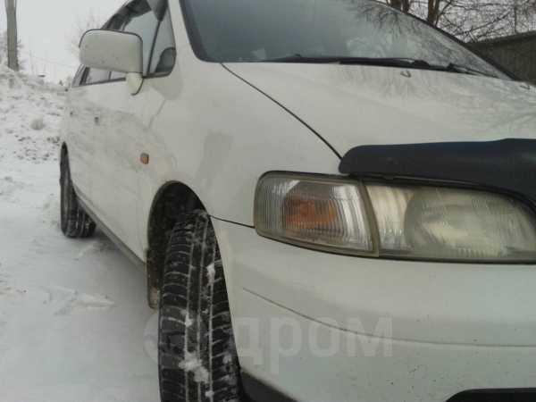 Honda Odyssey, 1995 год, 250 000 руб.