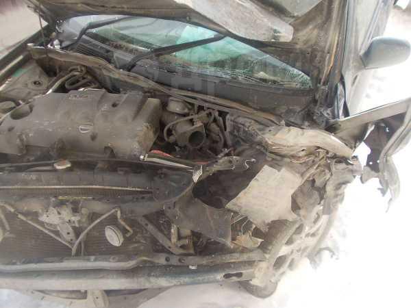 Nissan Sunny, 2003 год, 150 000 руб.