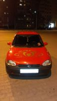 Opel Vita, 2000 год, 145 000 руб.