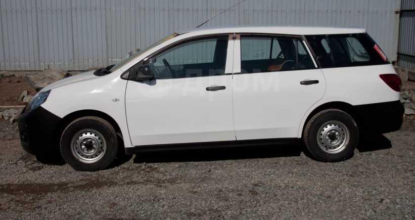 Mitsubishi Lancer, 2009 год, 285 000 руб.