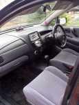Suzuki Aerio, 2003 год, 250 000 руб.