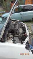 Honda Civic, 2000 год, 95 000 руб.
