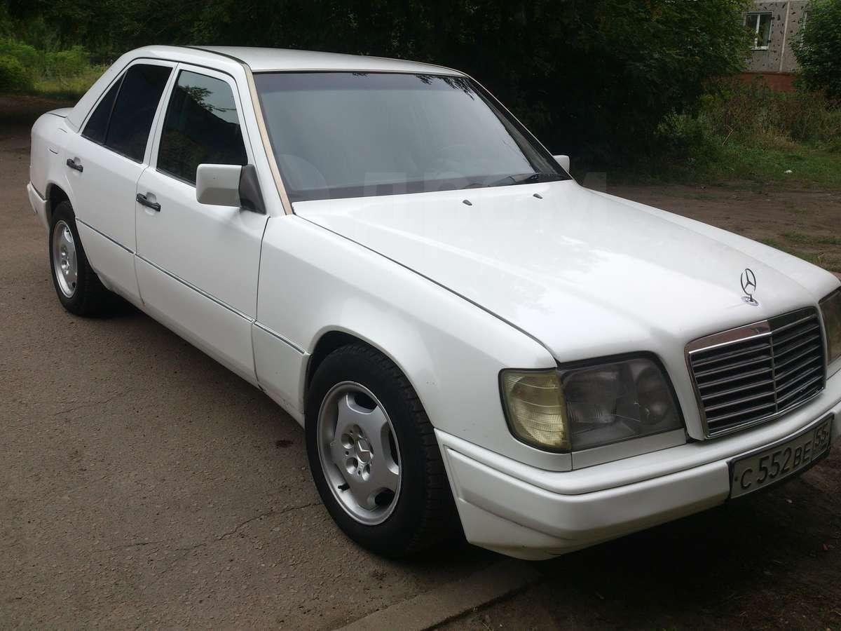 Авто из Литвы Купить авто в Литве Пригон авто из Литвы