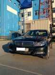 Mercedes-Benz C-Class, 2013 год, 1 249 999 руб.