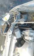 Toyota Carina ED, 1994 год, 115 000 руб.