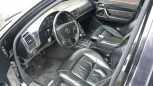 Mercedes-Benz S-Class, 1995 год, 380 000 руб.