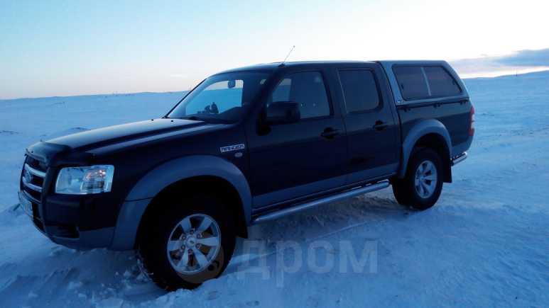 Ford Ranger, 2008 год, 900 000 руб.
