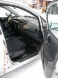 Suzuki Liana, 2002 год, 260 000 руб.