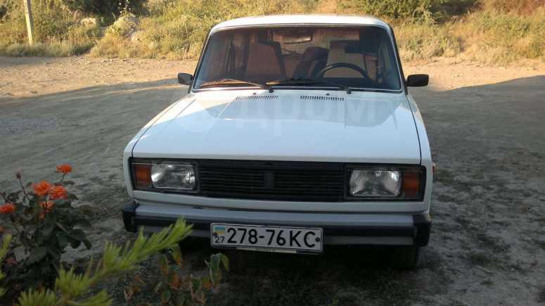 Лада 2104, 2002 год, 176 082 руб.