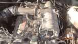 Toyota Mark II, 1990 год, 122 900 руб.