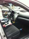 Toyota Camry, 2007 год, 615 000 руб.
