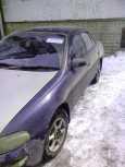 Toyota Carina, 1994 год, 160 000 руб.
