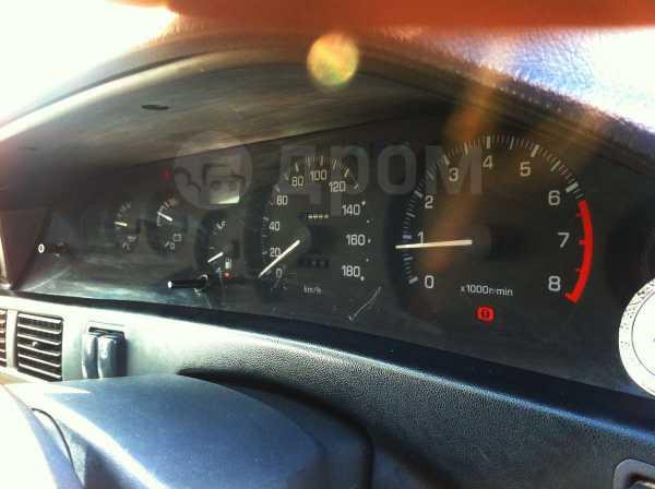 Toyota Sprinter Carib, 1995 год, 105 000 руб.