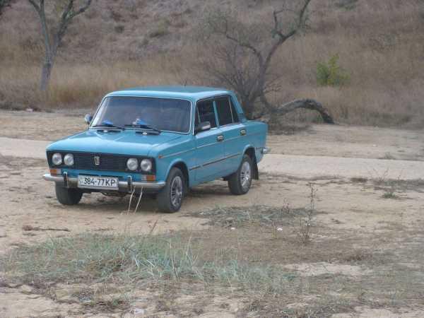 Лада 2103, 1977 год, 75 000 руб.