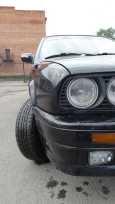 BMW 3-Series, 1990 год, 90 000 руб.