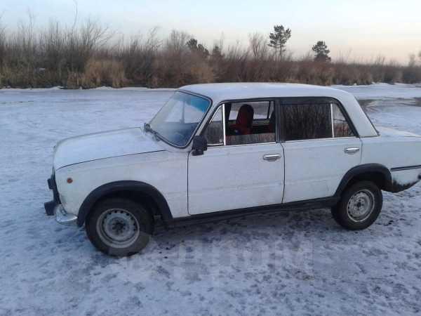 Лада 2101, 1981 год, 50 000 руб.