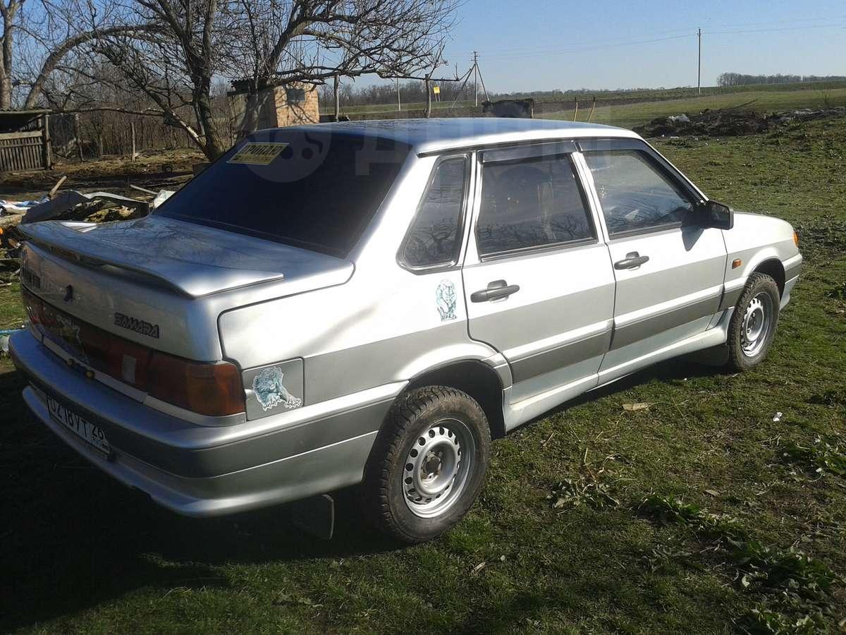 Авто запчасти ВАЗ 2110