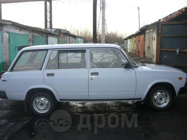 Лада 2104, 2005 год, 95 000 руб.
