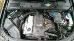 Audi A4, 2002 год, 365 000 руб.