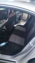 Chevrolet Cruze, 2013 год, 700 000 руб.