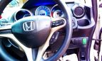Honda Fit, 2011 год, 385 000 руб.