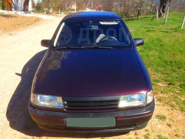 Opel Vectra, 1991 год, 311 078 руб.
