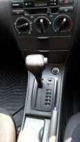 Toyota Corolla Fielder, 2003 год, 385 000 руб.