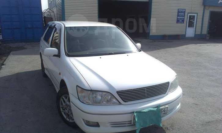 Toyota Vista Ardeo, 2001 год, 291 000 руб.